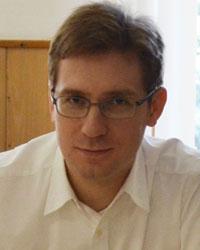 Корниенко Павел
